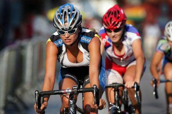 Le topic du cyclisme féminin - Page 2 LizHatch-567x377