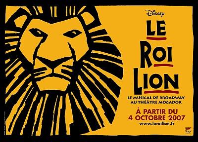 Programmes Disney à la TV Hors Chaines Disney - Page 3 Le-roi-lion-visuel-presse2