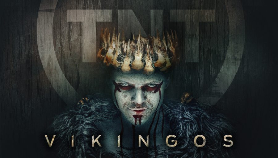 Vikings - la serie - Página 12 12_18_TNT_NOTA_PRENSA_VIKINGOS_1960_1120-e1540805704417