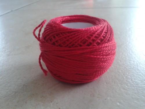 les bracelets tunisiens de PoOnY-LovE 2014-04-02%2013.35.25_201404090133