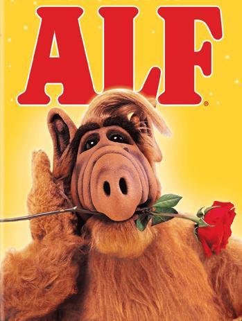 Predloži avatar za osobu iznad  - Page 7 Alf