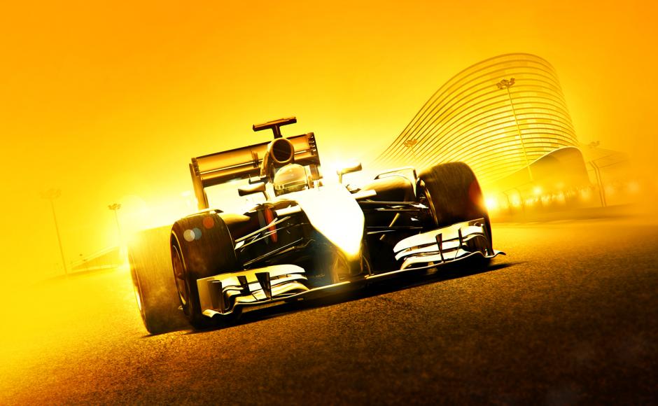 F1 2014 de CODEMASTERS - Página 2 5498275982-940x580