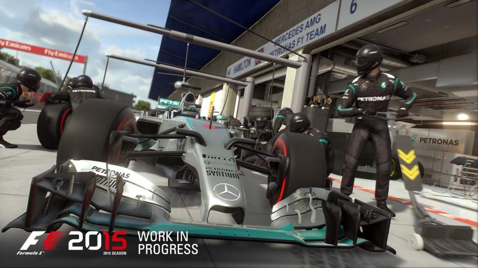 F1 2015 CODEMASTERS F1_2015_announce_screen_2-940x528