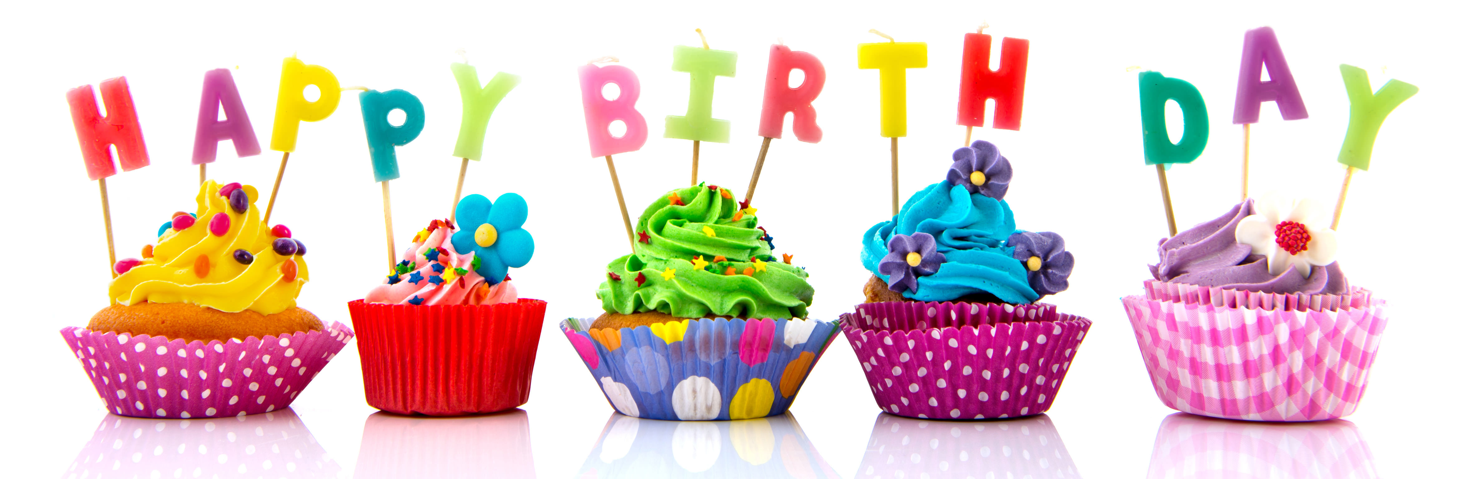 Buon compleanno Piccolo Principe! Happy_birthday-9_mini