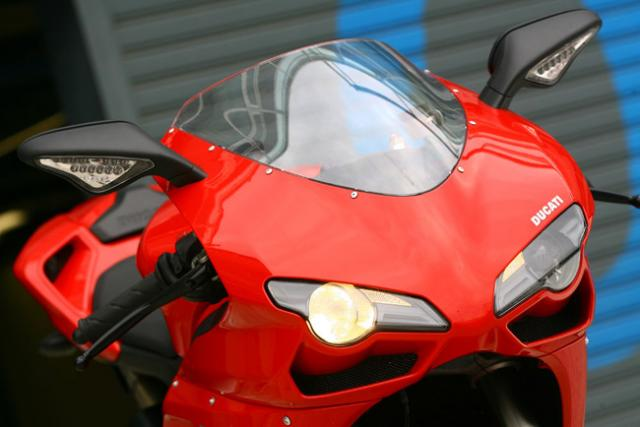 1098, 1198, S, SP ...  - Page 3 Ducati1098-8