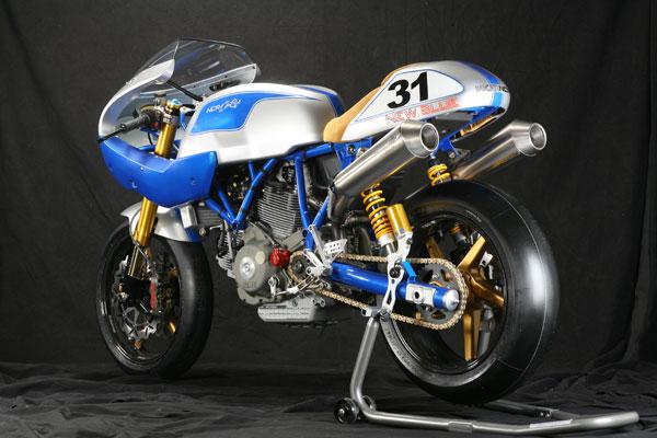 Ducati Deux soupapes - Page 2 Ncr