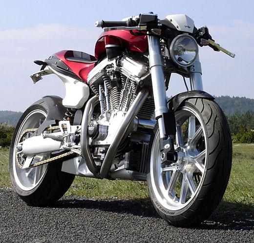 Passion : Moto - Page 3 Wakan16408783003fgu8