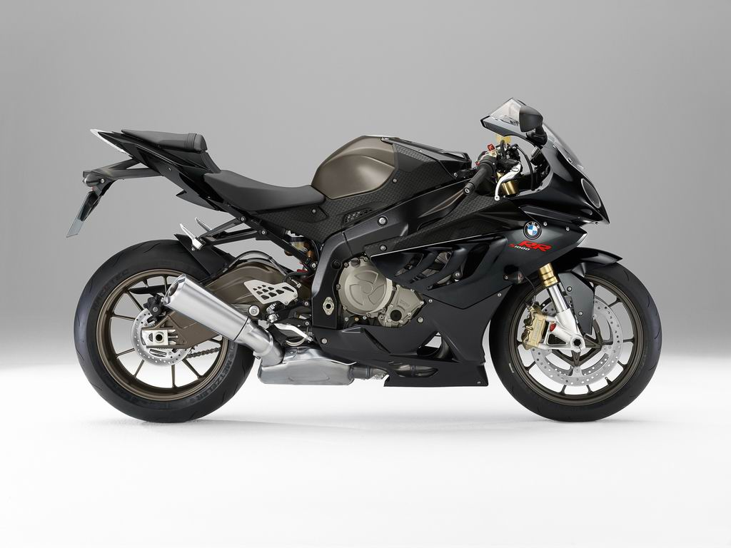 Quelle moto auriez vous aimer avoir? - Page 2 Big_bmw_s_1000_rr_12
