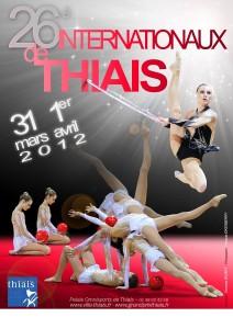 Internationaux de Thiais 2012 - Page 10 Affiche2012_final_mini-212x300