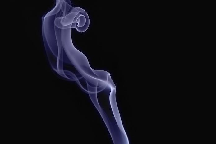 Entrepot d'entreposées Fumee-02