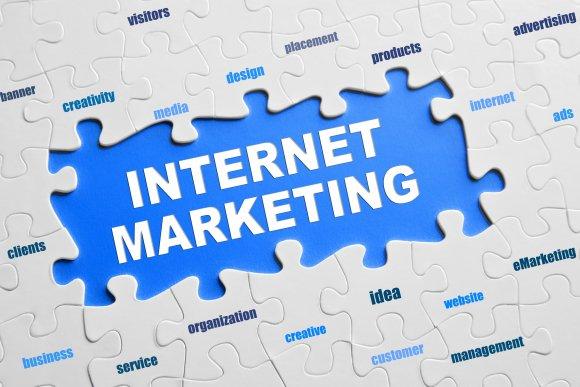 6 نقاط مهمة فى التسويق الالكترونى Internetmarketingimg