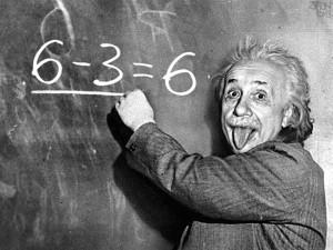 Cijene CAD programa Einstein-formule-tableau-300x225
