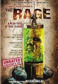 Critiques de films de zombies/contaminés - Page 3 Rageaffich