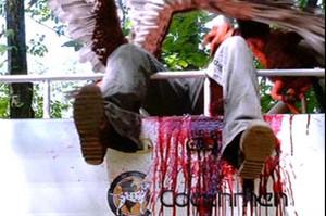 Critiques de films de zombies/contaminés - Page 3 Ragephoto13