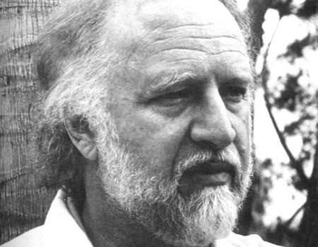 Richard matheson - Biografia Richard-matheson