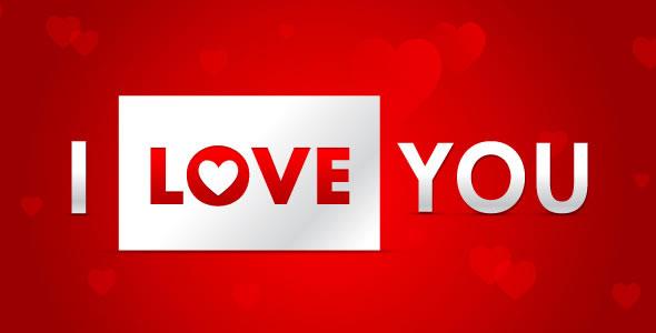 Volim te  - Page 6 Heart_f4