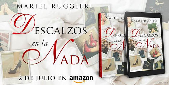 Descalzos en la nada – Mariel Ruggieri (Rom)  Descalzos_en_la_nada
