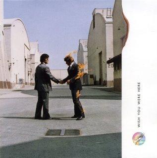 A rodar IV - Página 4 Pink_floyd_-_wish_you_were_here_-_front11