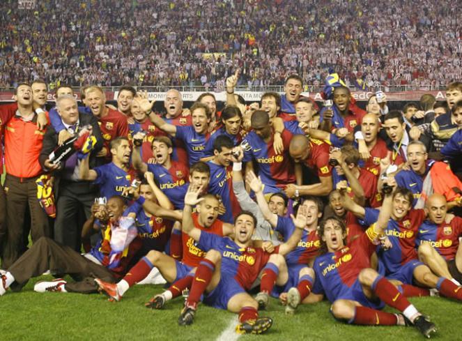 (Jornadas 21 - 22 - 23 - 24 - 25 - 26 ) F_c_barcelona_campeon_copa1