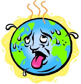 إختلال التوازن البيئي Hot%20Day