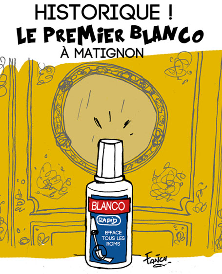 Oppression des Roms - Page 7 BLANCO-Valls