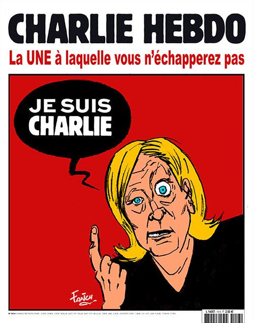 Attentat contre Charlie Hebdo - Page 9 Je-suis-Charlie-Hebdo
