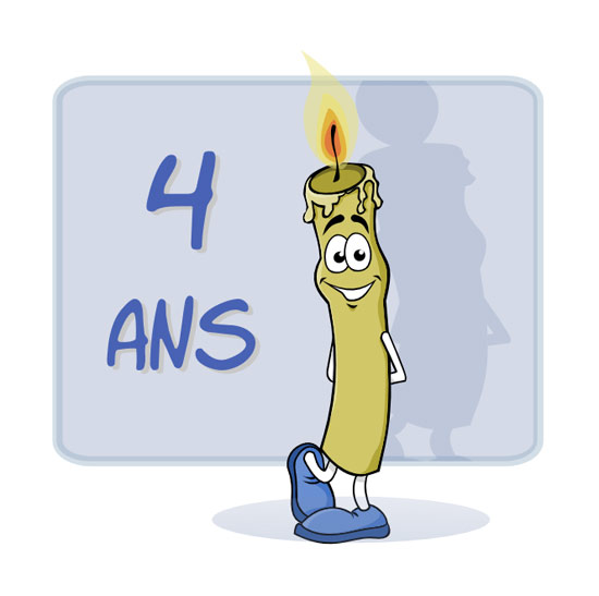 Ding !!! 4 ans !!! Chipo_4ans_02