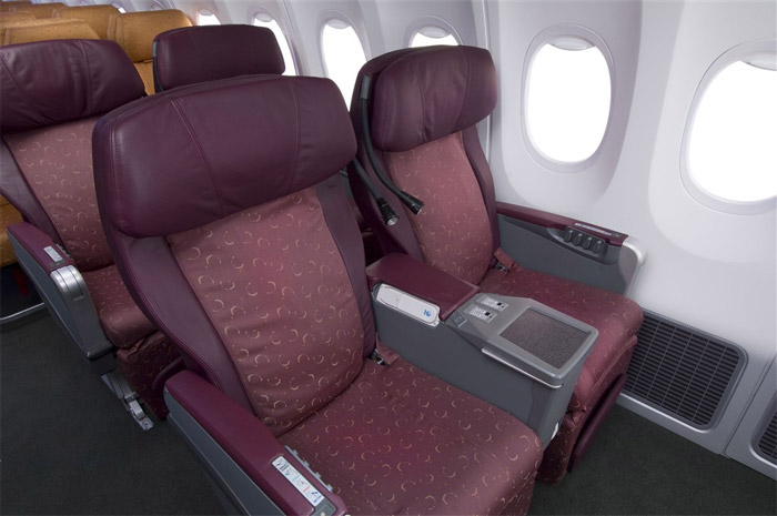 RAM nouvelles acquisitions 737-boeing-sky-interior-cabin-noise