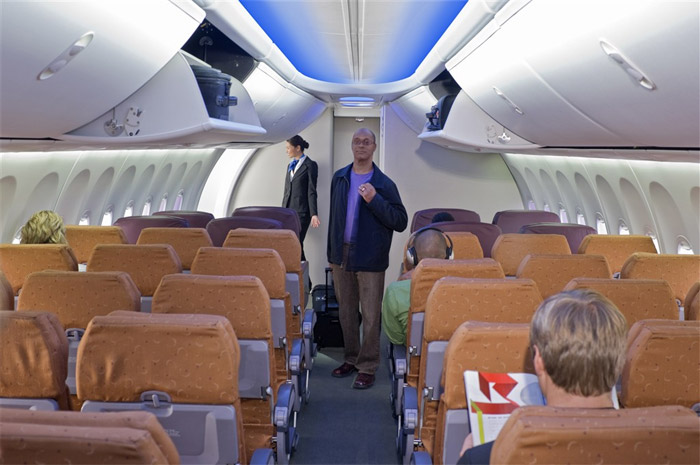 RAM nouvelles acquisitions 737-boeing-sky-interior-full-cabin