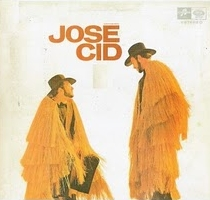 10.000 anos depois, o concerto Jose-cid2