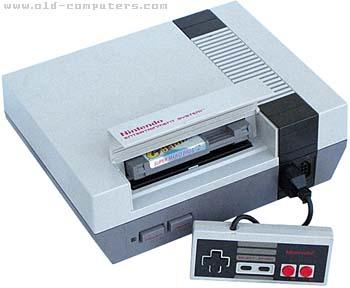 Votre premier jeu-vidéo ? Nintendo_NES_1s