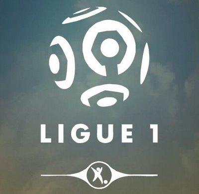 Сезон 2017/2018 Ligue-1-Grey