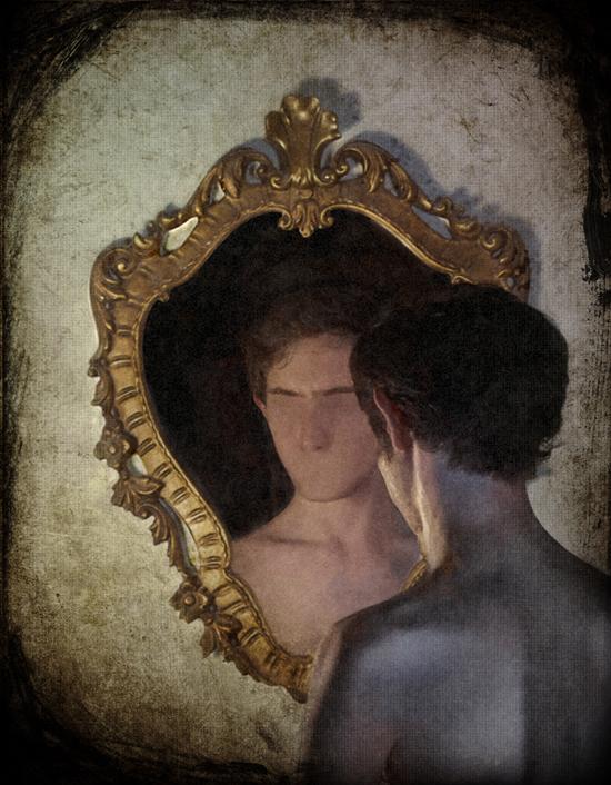 Specchio delle mie brame - di Gian Piero Abbate 310-Donati-Gianluca-Lo-Specchio1