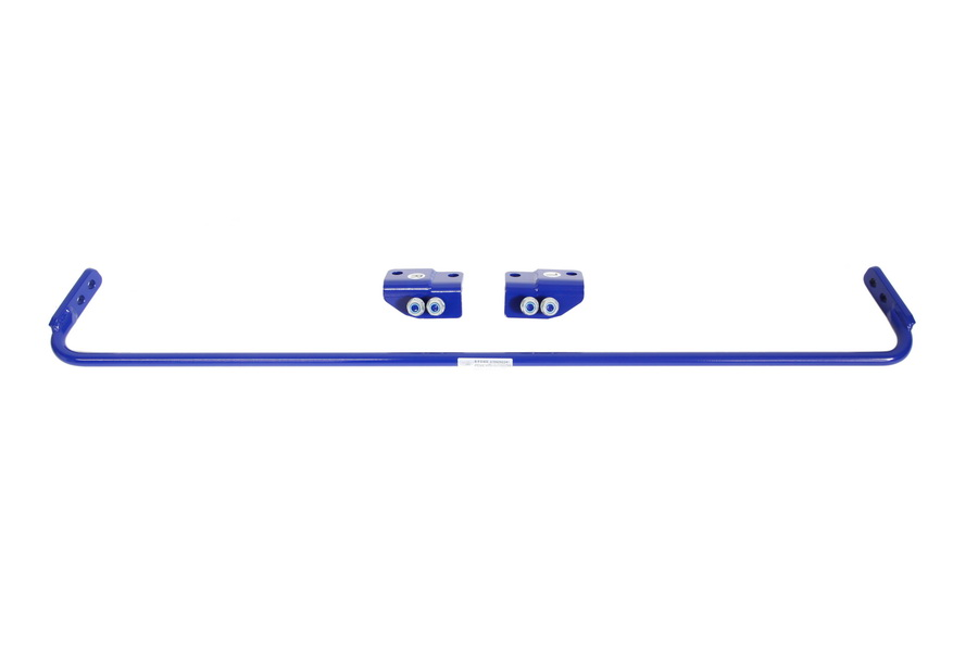 Les Barres Stabilisatrices et Les Renforts de Châssis Cusco_CR-Z_RearSwaybar-0441