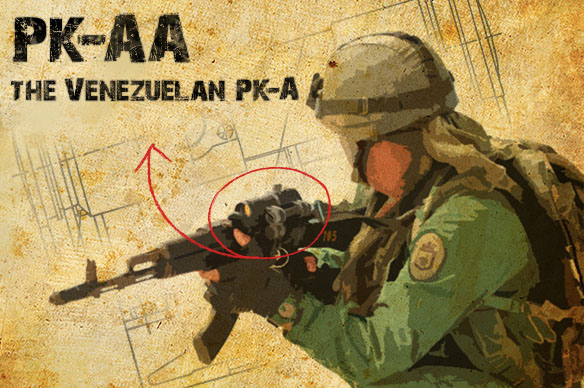 Venezuela Armed Forces - Page 3 BelOMO_PK-AA_title