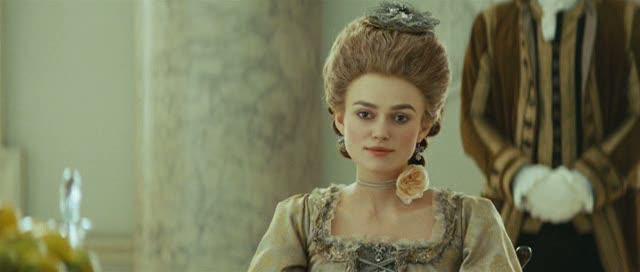le film et l'acteur ou l'actrice- ptit loulou - 9 novembre trouvé par Jovany et Paul Vlcsnap-1739774