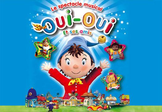 Le devin ! Oui_oui_full