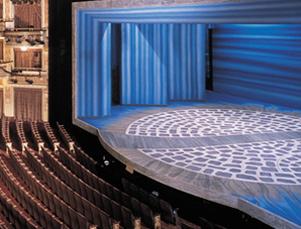 """""""Mamma mia"""" το χειμώνα στο """"Ακροπόλ""""  - Σελίδα 2 Theatre_5"""