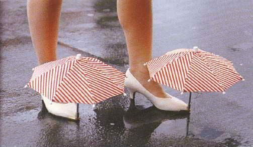 Kisobrani Umbrella-shoes-748214
