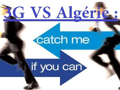 Actualités Algeriennes - Page 6 Jam