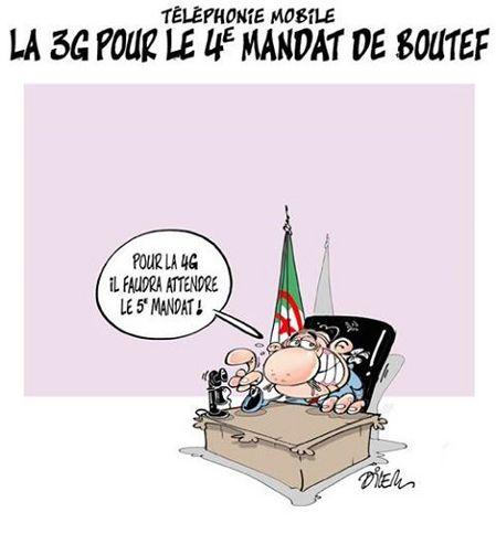 Actualités Algeriennes - Page 6 Dilem-thumb-450x484-46532