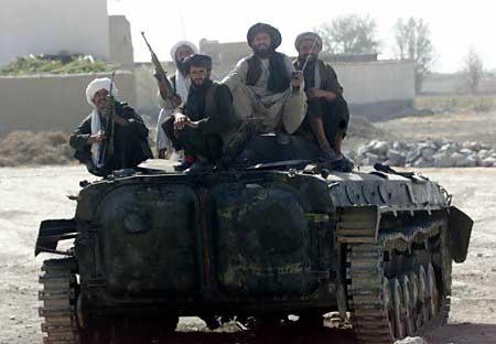 photos de talibans Talibans%20et%20Mehsud