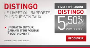 [VENTE] Comparaison DS vs marques premium Distingo-thumb-460x248-48368