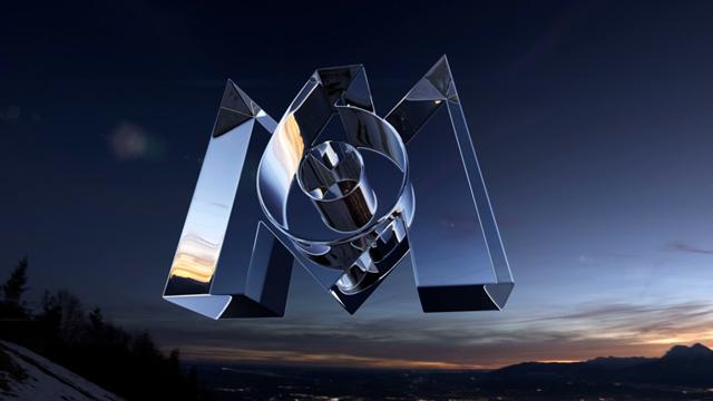 M6 brings 4K and AR to Euro 2016 M6-jpub1-181010