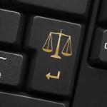 Codes au quotidien : Le PV électronique Justice-clavier-150x150