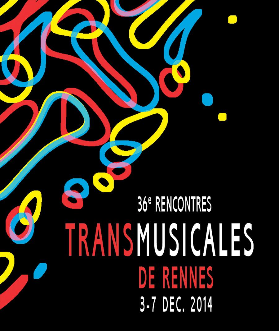 2014.12.06 - THE HACKER (LIVE) @ LES RENCONTRES TRANS MUSICALES DE RENNES 2014 (RENNES, FRANCE) Img-mobile