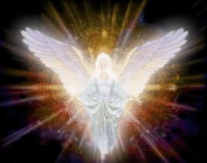 Risultati immagini per angeli creature aliene