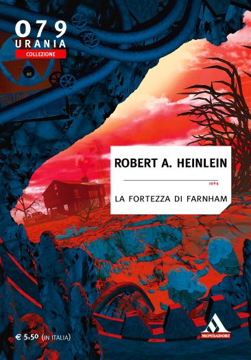 La biblioteca di DarkOver - Pagina 6 Uc_079_heinlein