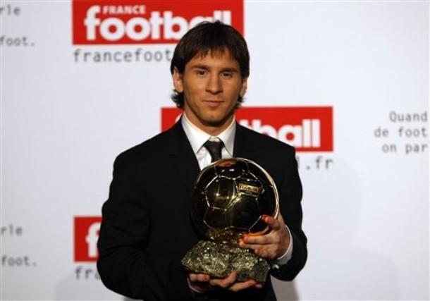 Ballon d'or 2012 Messi-ballon-d-or-award-14