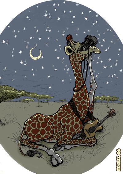 Bon anniv Girraf  Girafe--zicmu_77